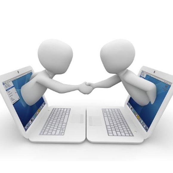 informatiebeveiliging advies en uitvoering