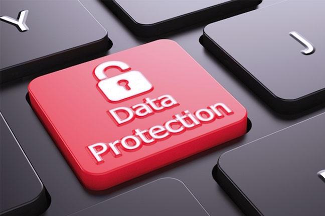 informatiebeveiliging zwolle