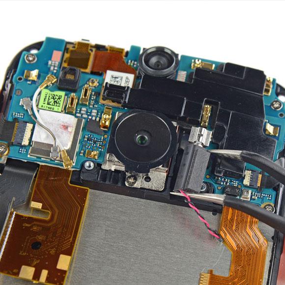 mobile devices verkoop reparatie