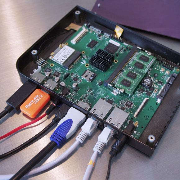netwerk cloudomgeving reparatie